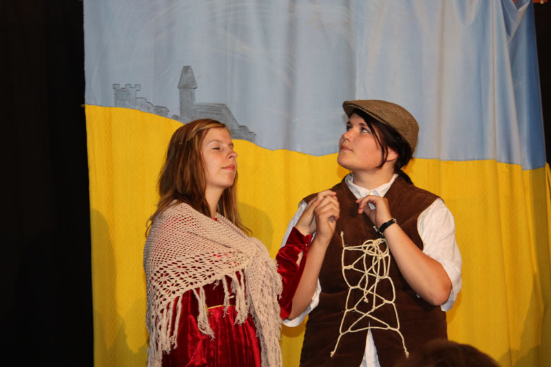 theater-sommer2011-020