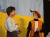 theater-sommer2011-037