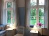 Flusshof-Ferienhaus-blaues-Zimmer