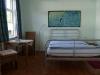 Einzelzimmer-mit-breitem-Be