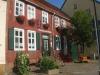 Haus-von-vorn