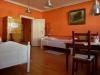 Zimmer-mit-getrennten-Betten