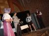 theater2012-jpg10