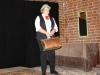 theater2012-jpg12