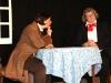 theater2012-jpg18