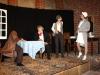 theater2012-jpg20