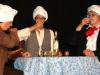 theater2012-jpg24