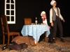 theater2012-jpg28