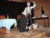 theater2012-jpg30